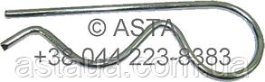 530/14001 шпиль JCB
