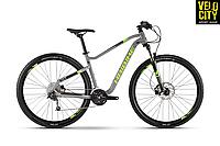 """Велосипед Haibike Seet HardNine 4.0 29"""" 2020, фото 1"""