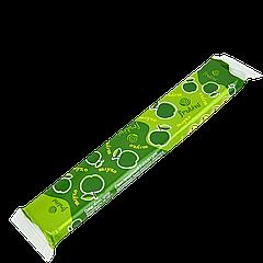 Конфета-пастила Frutini яблоко, 20г, 25шт/упак(0,5кг)