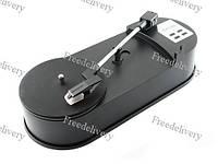 Проигрыватель винила, оцифровка на USB флешку, виниловых пластинок 33 45