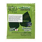 Чистий розчинний хлорофіл в порошку Preaw, 5 грам, фото 3