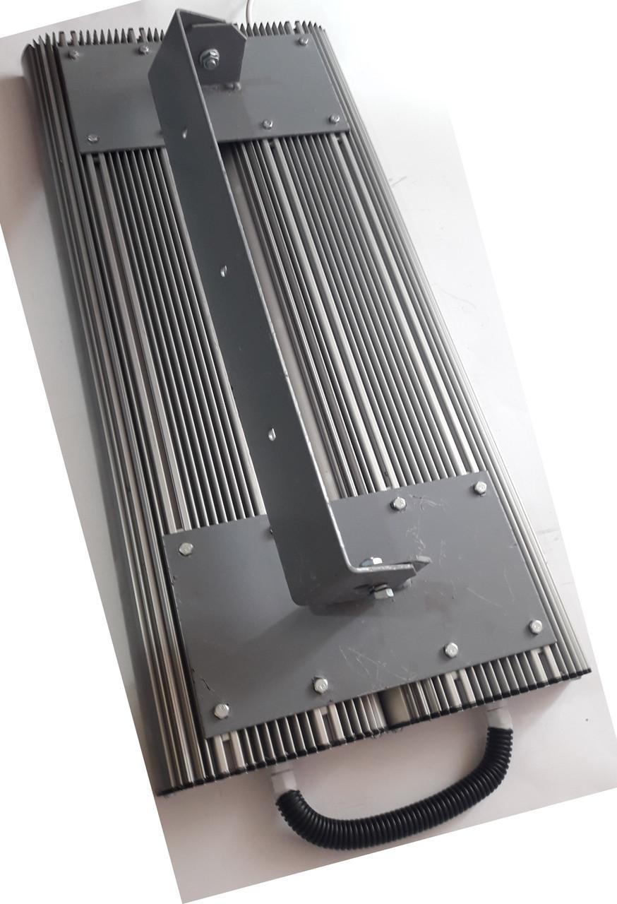 Светильник светодиодный ДПП1-150-001