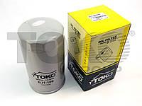 Фильтр масляный TOKO Nissan Patrol T1114009