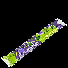 Конфета-пастила Frutini слива, 20г, 25шт/упак(0,5кг)