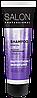 Шампунь Живлення і зволоження волосся NUTRITION & MOISTURE 250мл Salon Professional