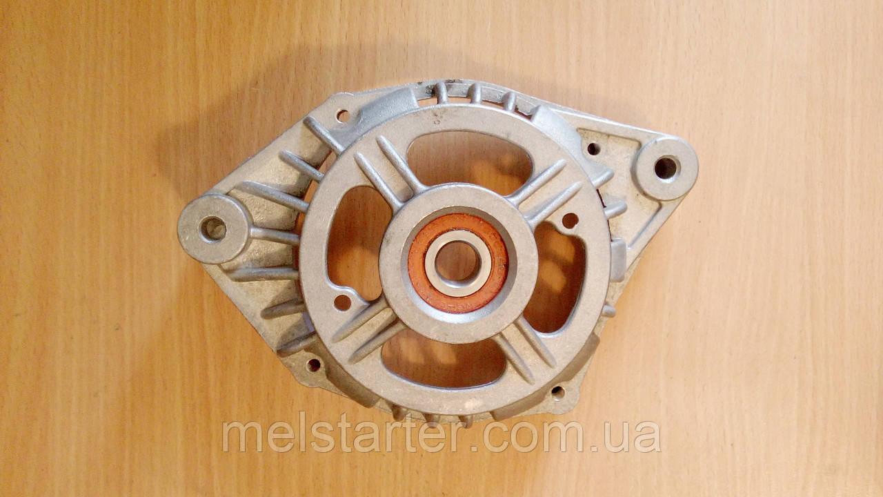 Крышка генератора передняя 9402.3701 (ВАЗ-2110) 6302