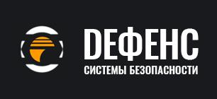 Defens