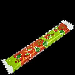 Конфета-пастила Frutini клубника, 20г, 25шт/упак(0,5кг)