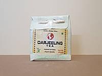 Чай черный дарджилинг (оригинал) /  Darjeeling Tea, Дарджилинг Чай / 100 гр.