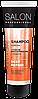Шампунь Глубокое восстановление для волос DEEP REPAIR 250мл Salon Professional