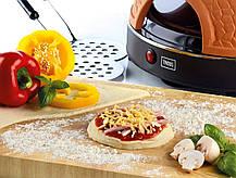 Печь для пиццы Trebs для 4 человек б/у, фото 2