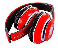 Bluetooth наушники Beats Studio STN-13, беспроводные наушники монтер битс