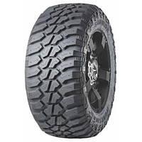 Всесезонные шины Sunwide Huntsman M/T 245/75 R16 120/116Q