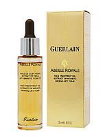 Масло-сироватка для обличчя GUERLAIN Abeille Royale 28 мл