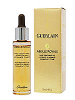 Масло-сыворотка для лица GUERLAIN Abeille Royale 28 мл