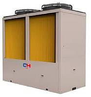Промышленный тепловой насос Cooper Hunter CH-HP84UMNM