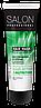 Маска Відновлення та харчування для волосся NUTRITION 250мл Salon Professional