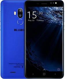 Bluboo D1 blue 2/16Gb Гарантия 1 Год
