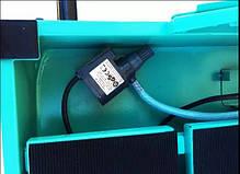 Плиткорез водяной Sturm TC9823U Рез 102см 1.4 кВт., фото 2