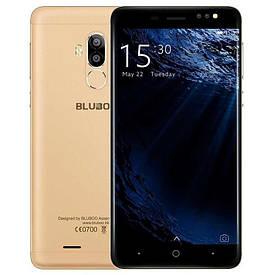 Bluboo D1 Gold 2/16Gb Гарантия 1 Год