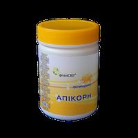 """""""Апикорн"""" При заболеваниях печени, в том числе инфекционных гепатитах, анемии"""