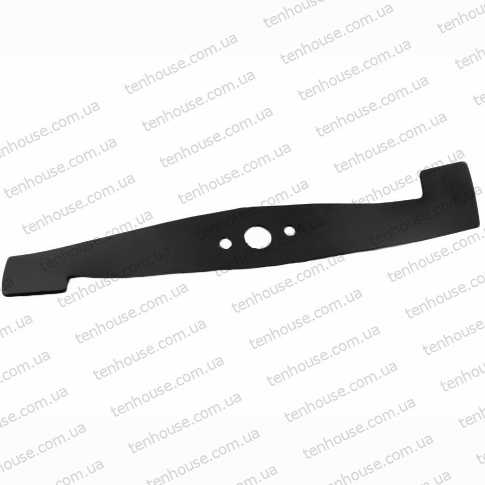 Нож для газонокосилки L330