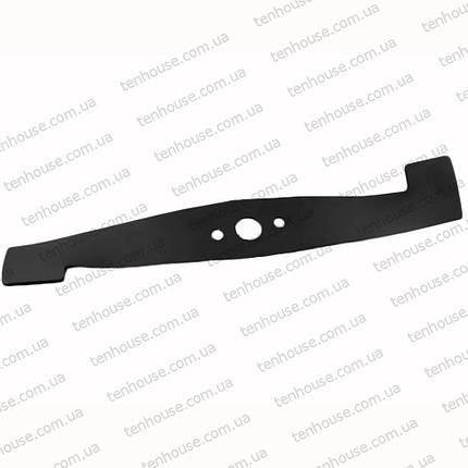 Нож для газонокосилки L330, фото 2