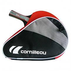Чехол для теннисной ракетки и шариков Cornilleau (201450)