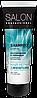 Шампунь Восстановление и увлажнение для волос HAIR REPAIR & MOISTURE  250мл Salon Professional