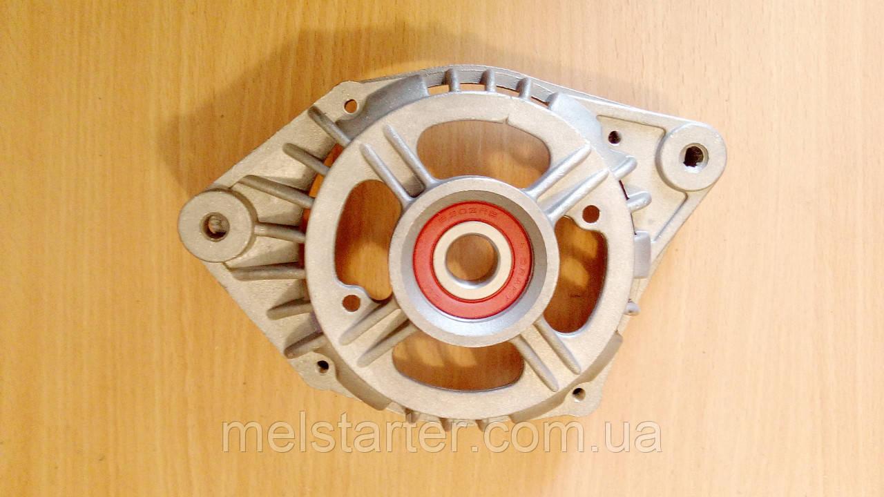 Крышка генератора передняя 9402.3701 (ВАЗ-2110) 6303