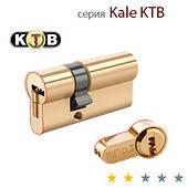 Цилиндры Kale серия 164 KTB