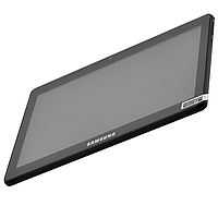 "Не упусти! Крутой планшет, суперцена! Samsung 10.1""/4Gb/32Gb/2Sim/GPS Black"