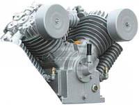 Поршневой блок (Aircast LT-100NV) узел насоса, запчасти компрессора, фото 1