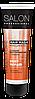 Маска Глибоке відновлення для волосся DEEP REPAIR 250мл Salon Professional