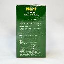 НОНИ - для иммунитета широкого спектра (Noni Capsules, Kongka Herb), 100 капсул, фото 2