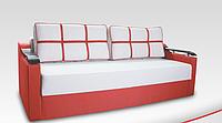 Альпина диван (МКС), фото 1