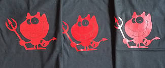 Комплект детский футболка +  шорты  4