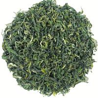 Зеленый китайский чай Маофэн