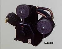 Поршневой блок (Remeza W95II) узел насоса, запчасти, компрессора, фото 1