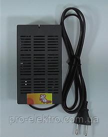 Отпугиватель мышей Ультракот (250 м.кв.)