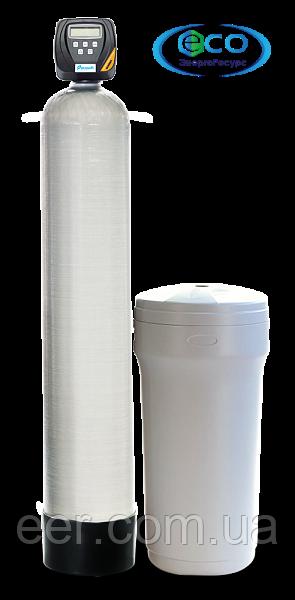 Система обезжелезивания и умягчения воды Ecosoft FK1054CIMIXP
