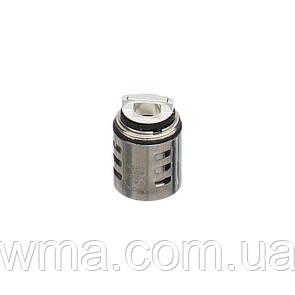 Сменный Испаритель Smok V12 Prince Q4 Сопротивление 0.4 oHm