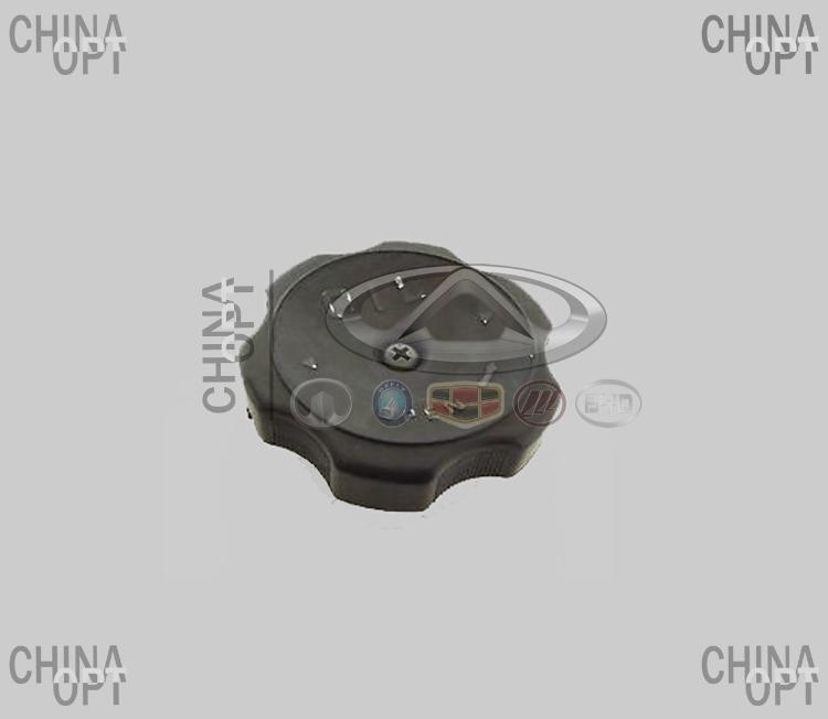 Крышка маслозаливной горловины, 4G63, 4G64, Great Wall Haval [H3,2.0], SMD132260, Mitsubishi