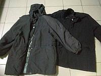 Секонд хенд микс курточки демисезонные, зимние 1-го сорта из Европы