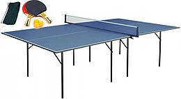 Теннисный стол для улицы «Феникс» Start Outdoor F15