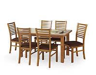 Стол для гостиной Halmar EMIL