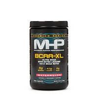 BCAA аминокислоты MHP BCAA XL 30 порц. (300 г)
