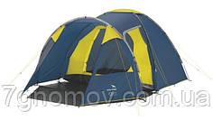 Палатка пятиместная туристическая Easy Camp EXPLORER Eclipse 500 арт. 120117