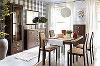 """Меблі у вітальню """"Коен"""" від Гербор, фото 1"""