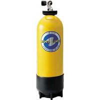 Баллон Aqua Lung 15 л.